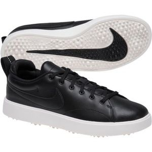 NIKE COURSE CLASSIC